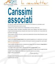 MODELLO_Newsletter_SOCI_AGe