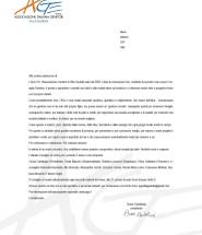 MODELLO_PresentazioneAGe