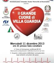 locandina-cuore-villa-guradia-gruppo-sportivo-AGe