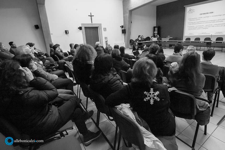 20140218-AGe-Assemblea-allebonicalzi-9