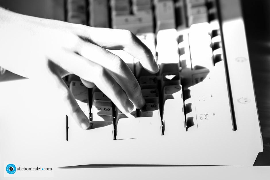 Computer-per-la-scuola_alle_bonicalzi_AGe_VillaGuardia