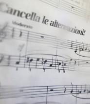 Musica&alterazioni_alle_bonicalzi_AGe_VillaGuardia