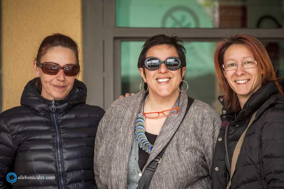 Verde-Pulito-Villa-Guardia-30-marzo-2014-alle_bonicalzi-60
