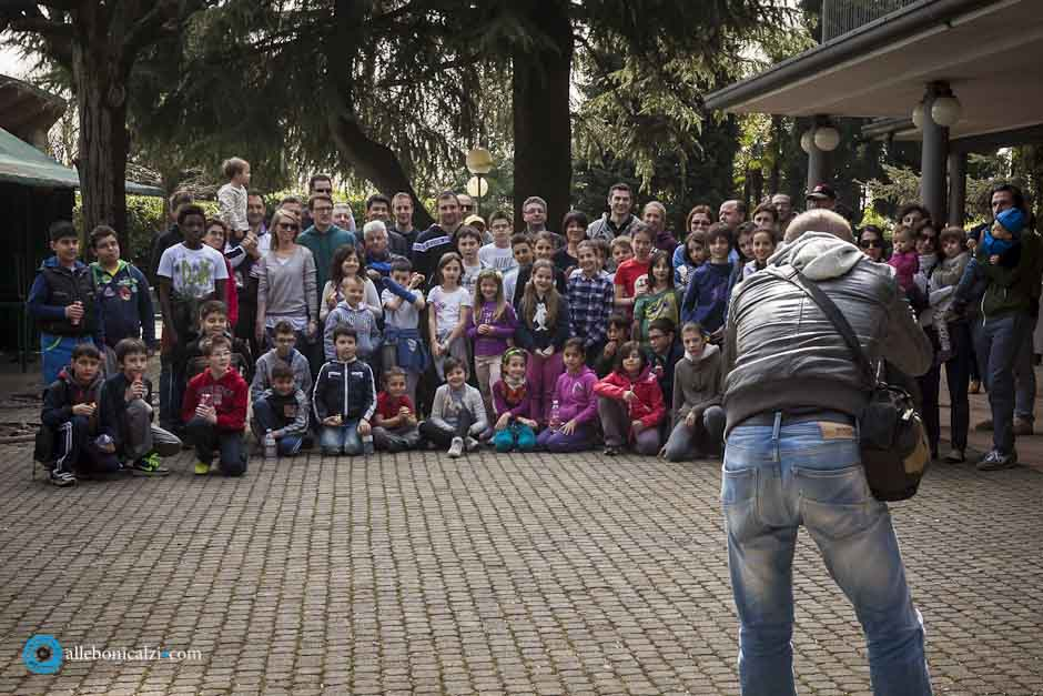 Verde-Pulito-Villa-Guardia-30-marzo-2014-alle_bonicalzi-76