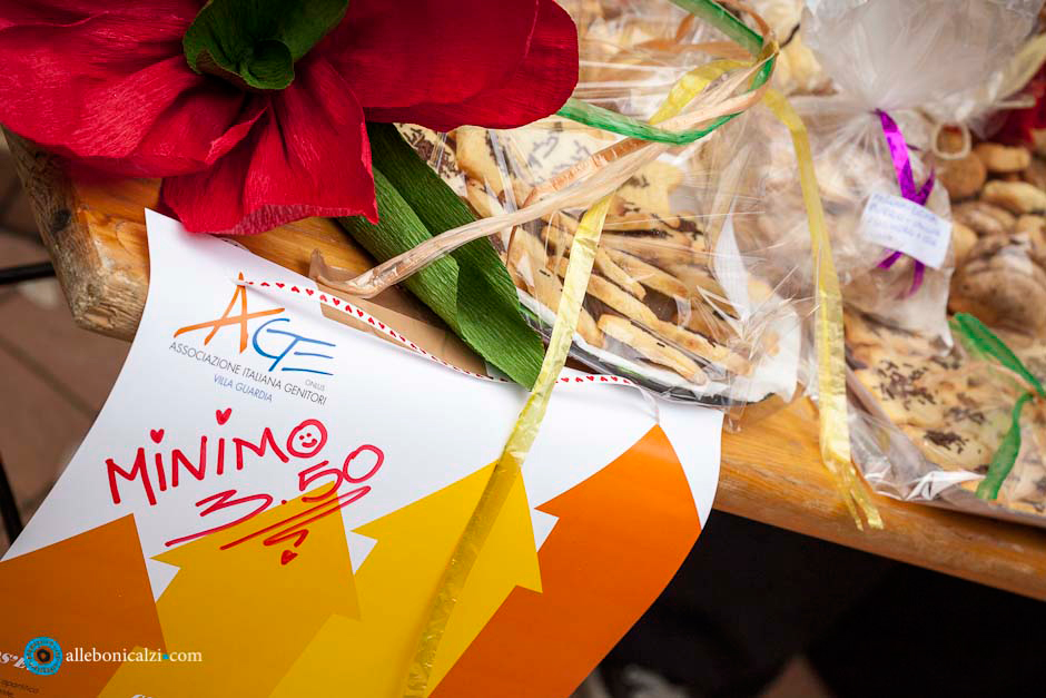 20140602-Festa-del-Paese-alle-bonicalzi-15