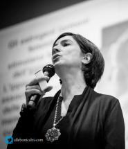 AGE-Educare-alle-emozioni-Valerie-Moretti-minimale-alle-bonicalzi