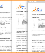 AGe-minimale-Verbali6,7,8-2014