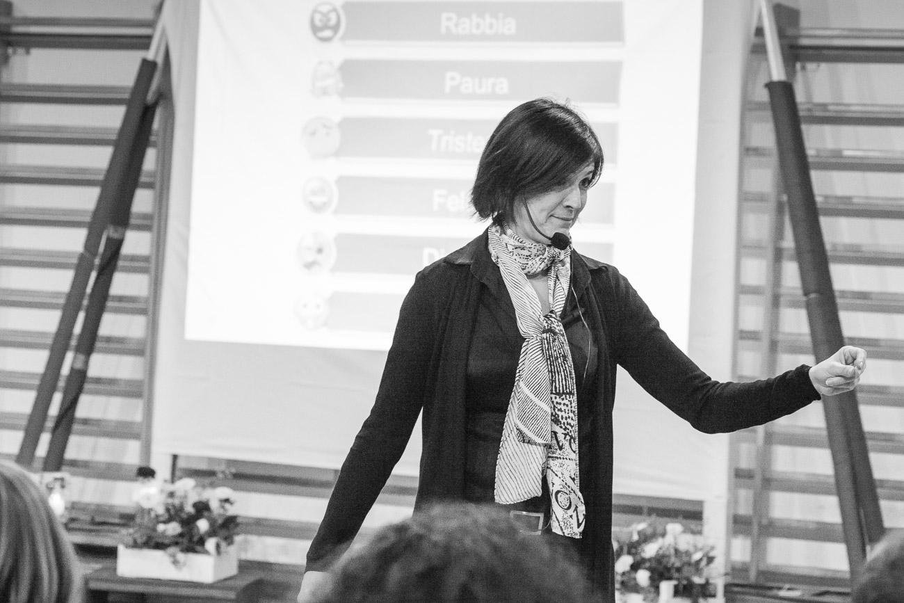 Valerie-Moretti-Lurate-Caccivio-associazione-genitori-AGe-28