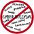 cyberbullismo-dilagante