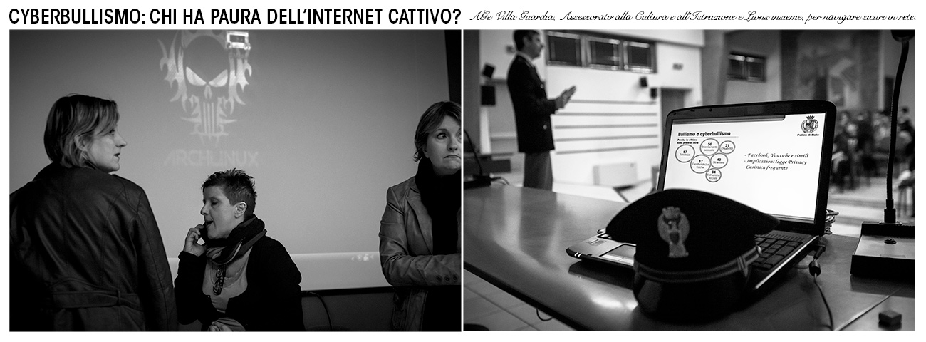 AGe-Amministrazione-Lions-Cyberbullismo-alle-bonicalzi-photography-through-blue-eyes-1