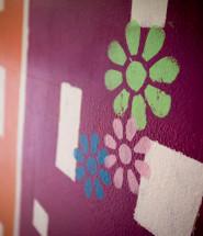 MINIMALE-murales-alle-bonicalzi-photography-through-blue-eyes-1