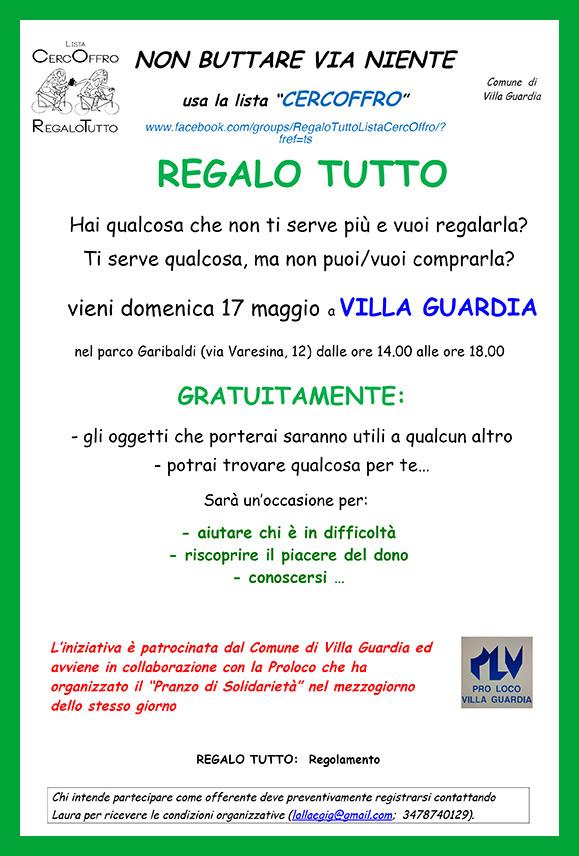 REGALO-TUTTO-aVILLA-GUARDIA_volantino1