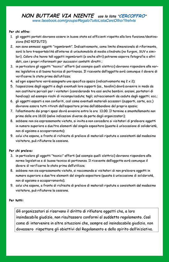 REGALO-TUTTO-aVILLA-GUARDIA_volantino2