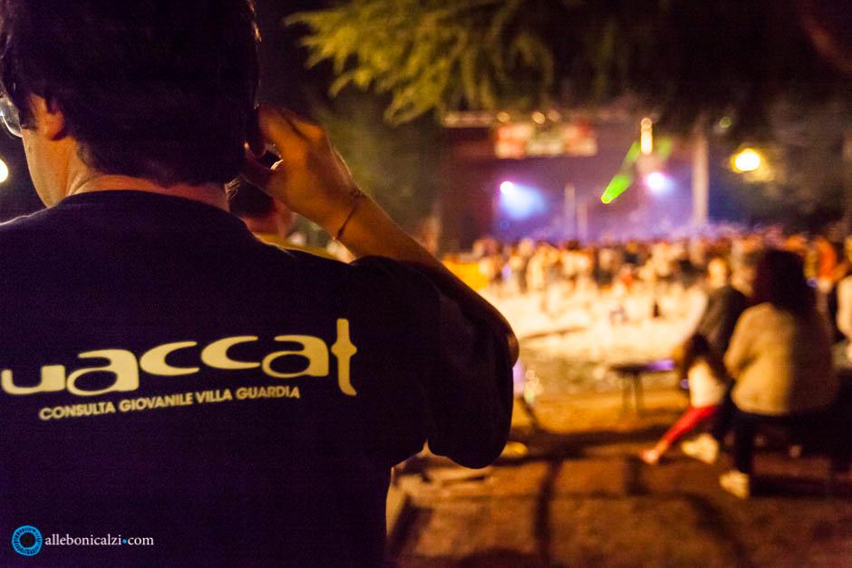 UaccaT-schima-party-2014-alle-bonicalzi-photography-through-blue-eyes-1