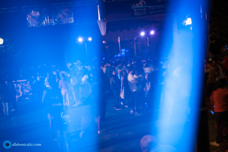 UaccaT-schima-party-2014-alle-bonicalzi-photography-through-blue-eyes-2