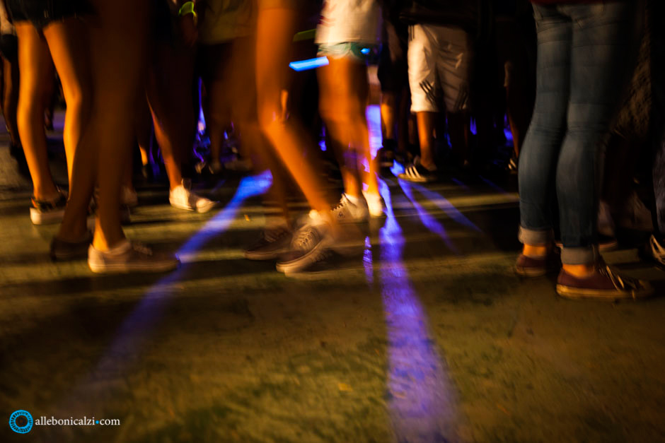 UaccaT-schima-party-2014-alle-bonicalzi-photography-through-blue-eyes-3