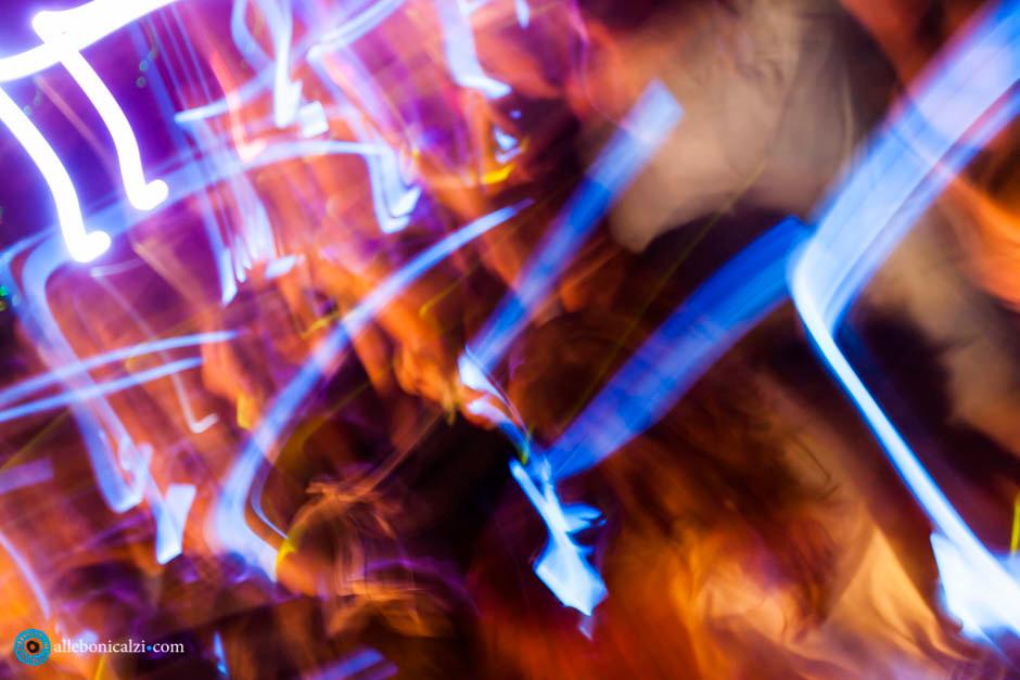 UaccaT-schima-party-2014-alle-bonicalzi-photography-through-blue-eyes-5