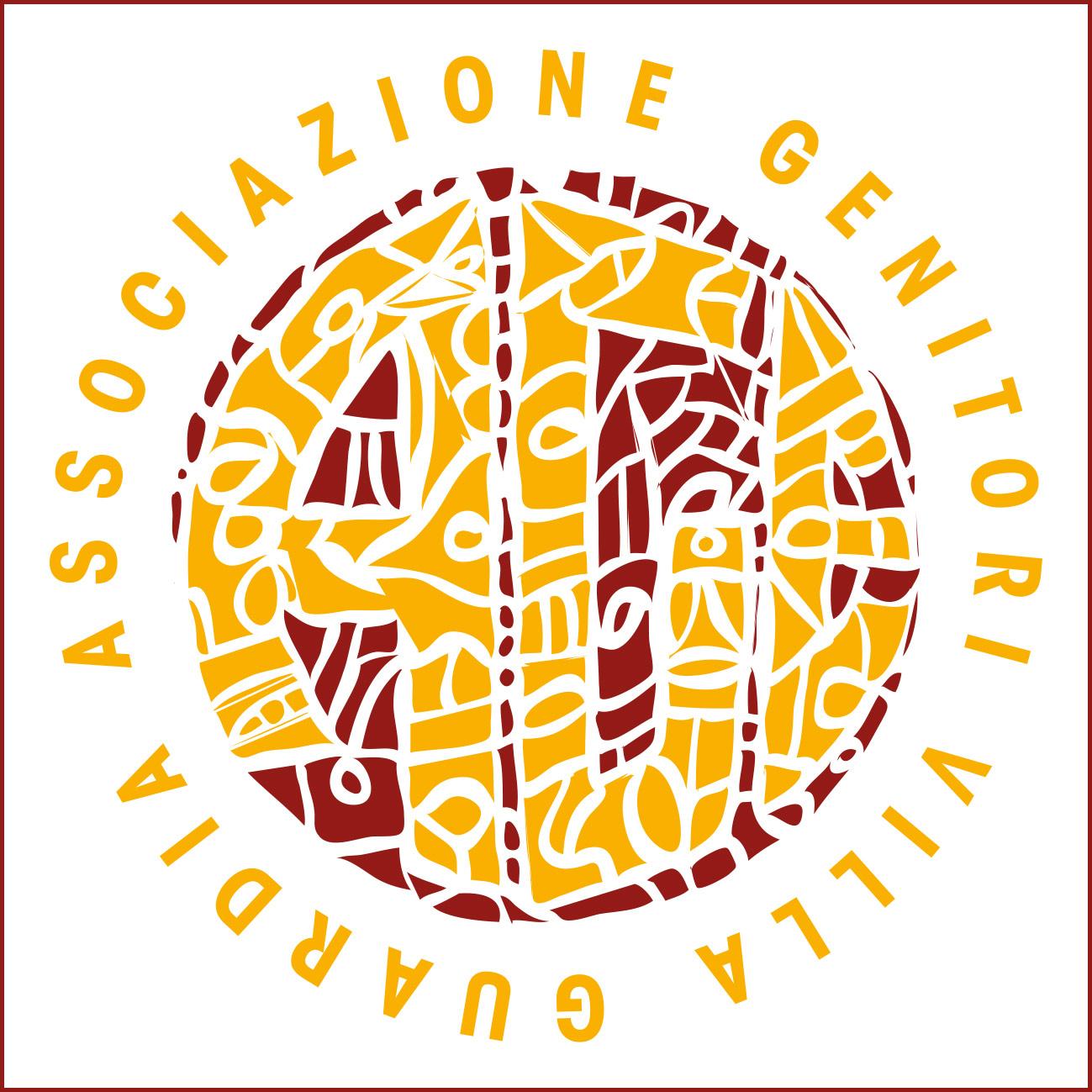 Logo_AGEVG-bordino