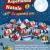 Natale2015-Villa-Guardia-1