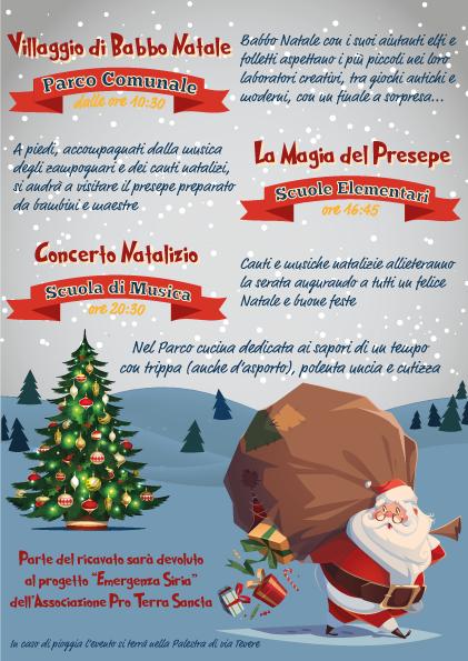 Natale2015-Villa-Guardia-2