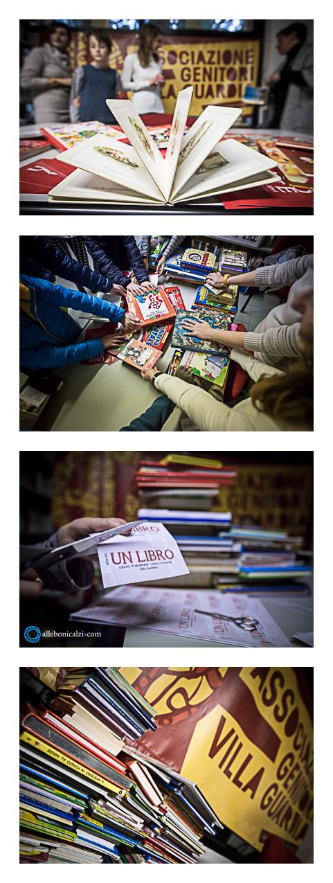 Natale2015-libri-in-biblioteca