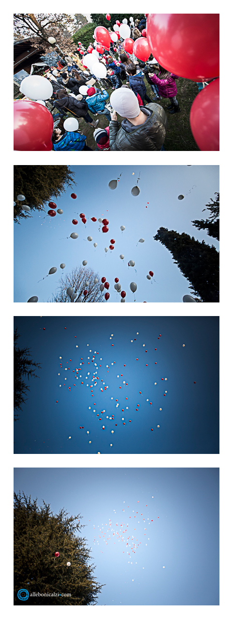 Natale2015-palloncini-in-villa