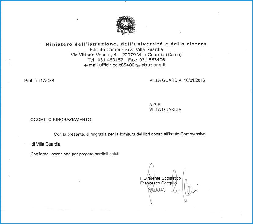 AGE_Ringraziamento-dal-Ministero-[725586]