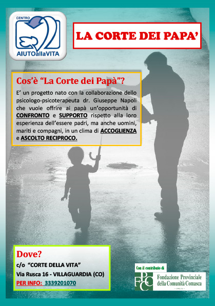 LA-CORTE-DEI-PAPA