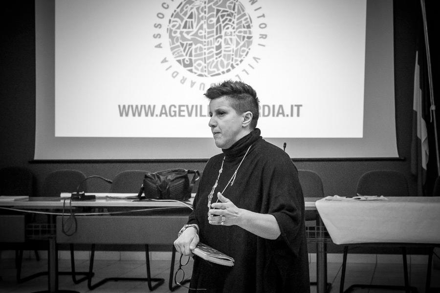 AGe-riunione-soci-2016-allebonicalzi-3