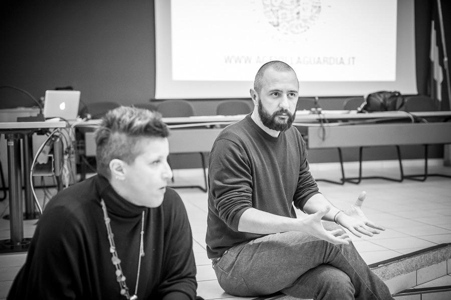AGe-riunione-soci-2016-allebonicalzi-5