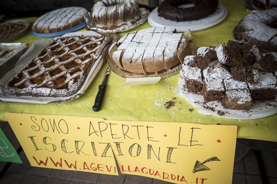 AGe-torte-verde-pulito-allebonicalzi-3