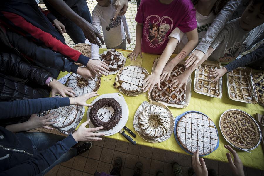 AGe-torte-verde-pulito-allebonicalzi-7