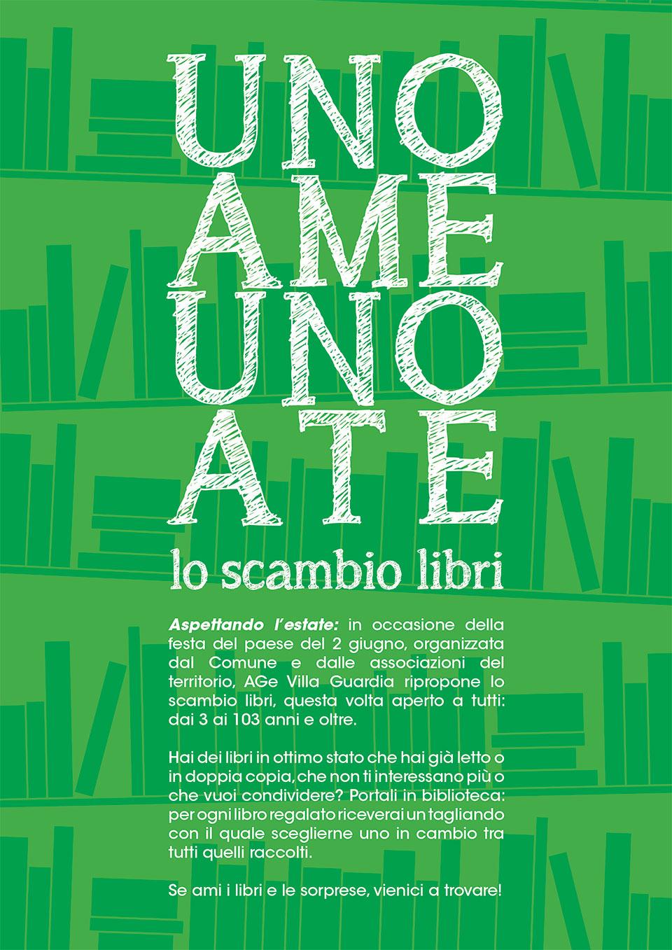 AGE_volantino-scambio-libri-1