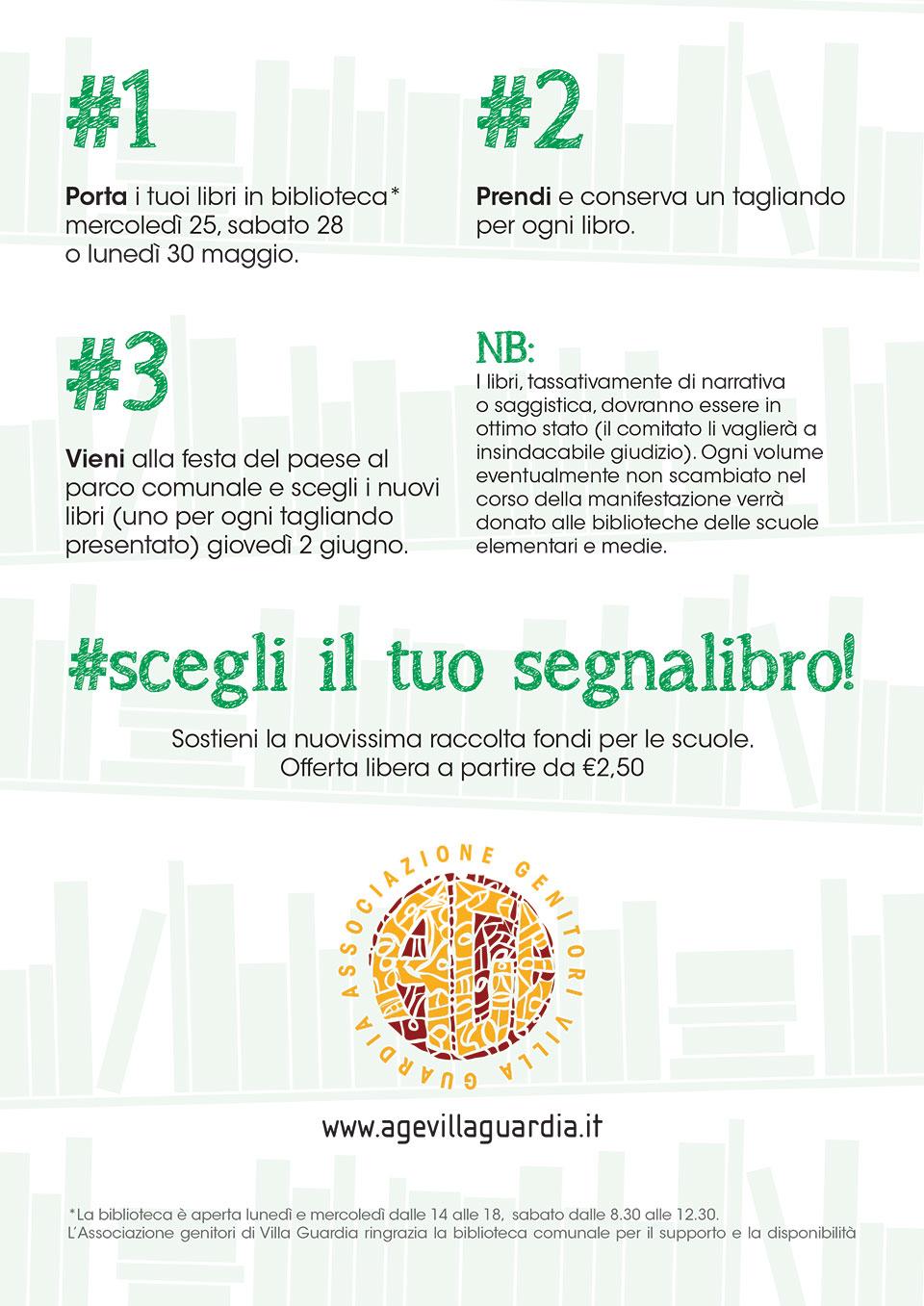 AGE_volantino-scambio-libri-2