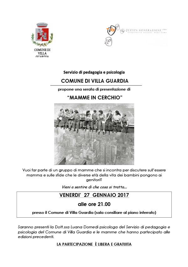 volantino_serata_mammeincerchio-1