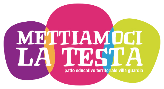 Patto educativo – Mettiamoci la testa