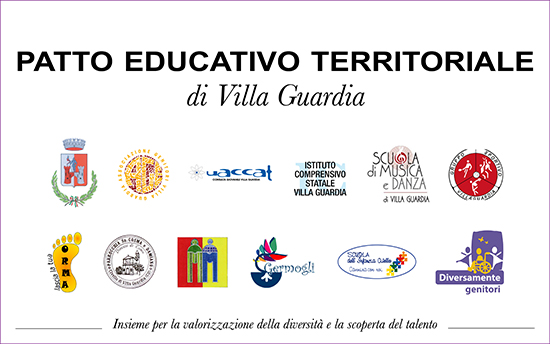 T.E.S.T.A. Patto Educativo, report allebonicalzi