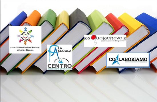 Libri-scolastici-usati-associazioni-genitori