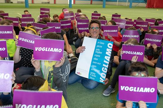 VOGLIAMO-scuola-media-AGe-Barbara-Morandi-1